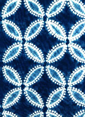 SHIBORI STUDIO DESIGN GALLERY 1